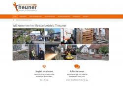 theuner